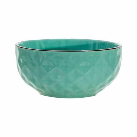 tigela cerâmica