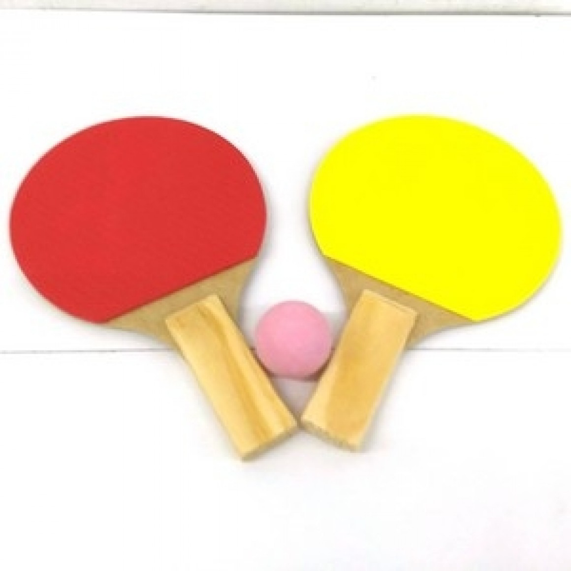 brinquedo raquete ping pong