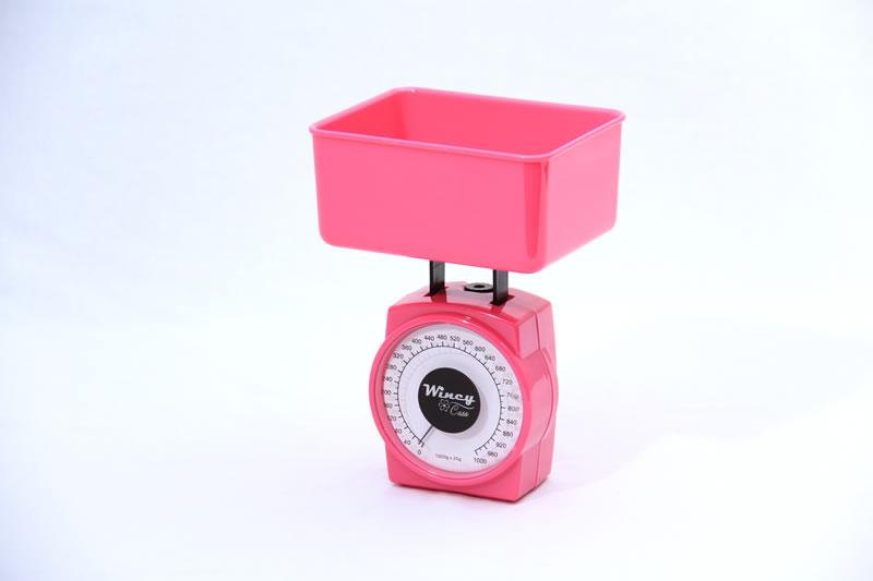 balança cozinha 1kg