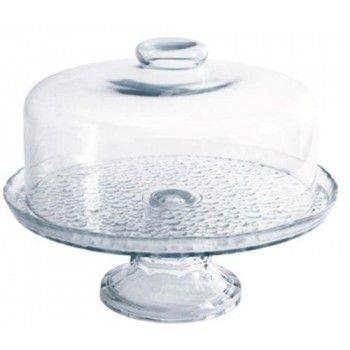 boleira de vidro petit poa