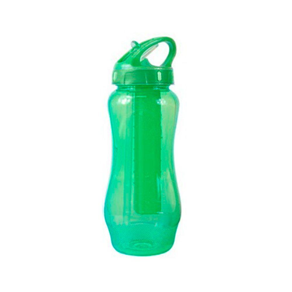 garrafa squeeze