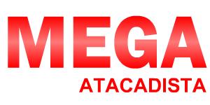 Mega Atacadista